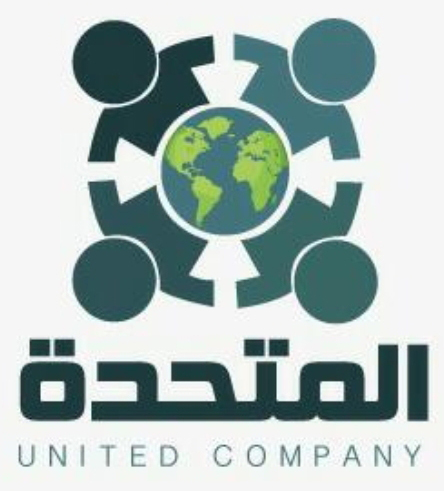 United for consultation and training