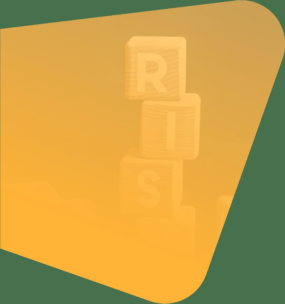 risk 30